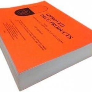 Code ORANGE: The Orange Book Archives Have Arrived!
